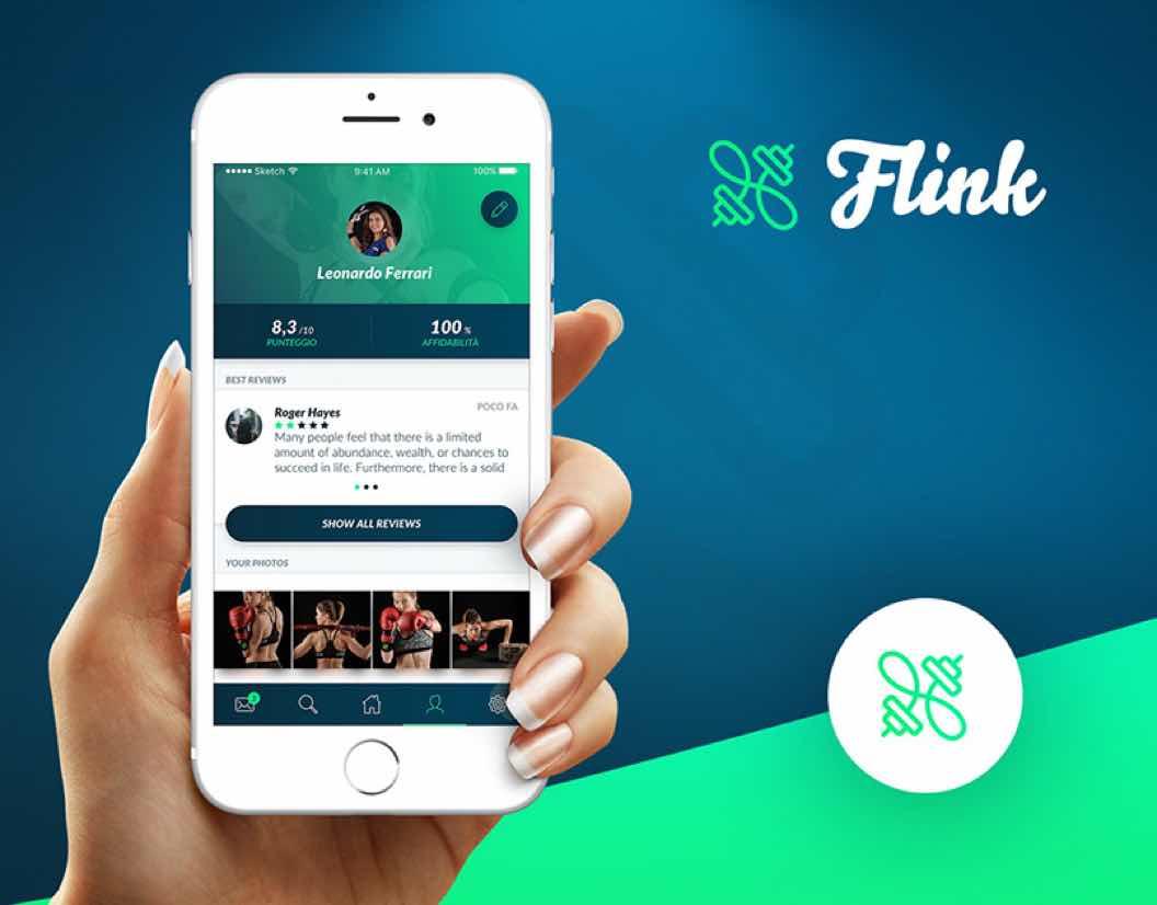 Flink-cover@2x