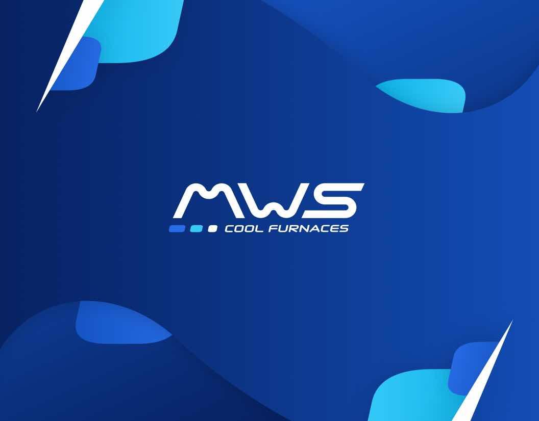 Mws-cover@2x