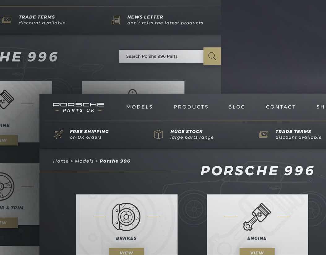 Porsche-cover@2x